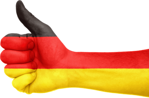 Germany Visa Requirements for All Nigerians | A 2019 complete guide