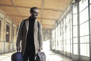 How to Pack a Suitcase In 30 Minutes