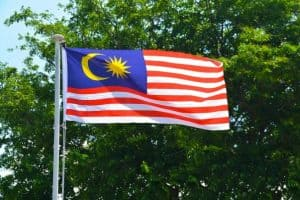 Malaysia Visa Requirement: 2019 Complete Guide