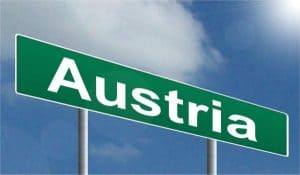 Jobs In Austria That Nigerians Can Easily Get