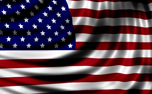 Jobs in USA That Nigerians Can Easily Get