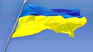Jobs in Ukraine Nigerians Can Get Easily