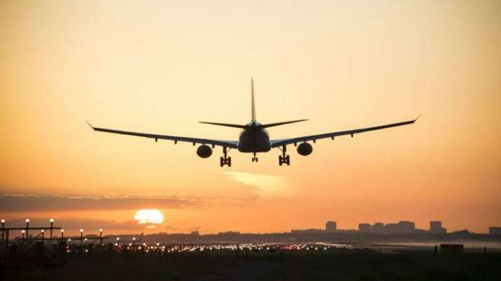 are cheaper flights less safe?