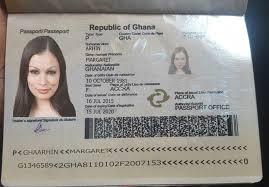visa free countries for Ghana passport