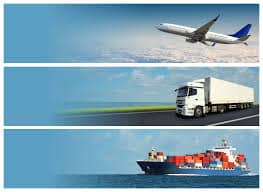 Best logistics companies in Nigeria