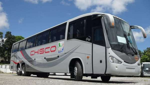 Best transport companies in Nigeria