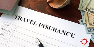 Do you really need a Travel Insurance coverage