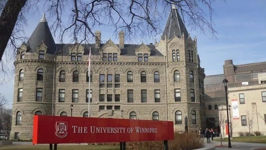 15 Universities in Canada Without Application Fee For International Students    ti
