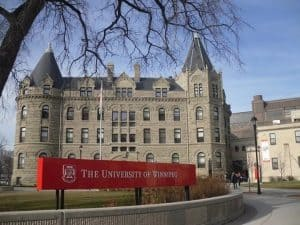 15 Universities in Canada Without Application Fee You Should Apply For