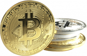 16 Bitcoin Investment Sites You Should Invest in Today.