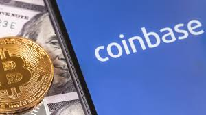 Coinbase Launches Price Feed to Help Secure $1 Billion DeFi Economy |  Exchanges Bitcoin News
