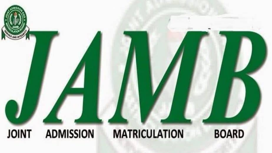 How to Check Jamb Result with Only Registration Number?