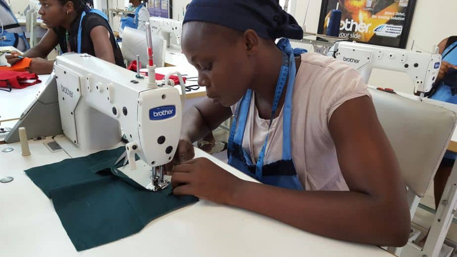 40 Small Business Ideas That Will Work In Nigeria