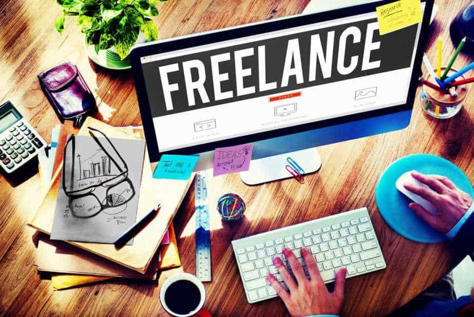 Freelance Websites Like Fiverr and Upwork For Nigerians