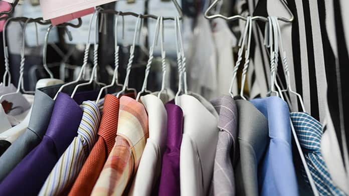 How To Start A Dry-Cleaning Business In Nigeria.