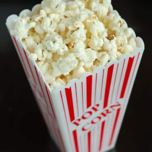 Businesses You Can Start With 50K or Less is pop corn business