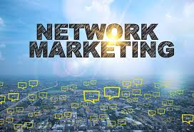 Network Marketing Best Practices of all Time