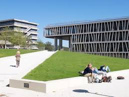 Best Medical Universities in Germany