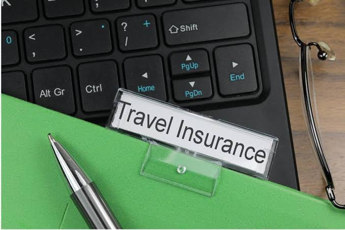 How To Get The Best Budget Travel Insurance: A Complete Guide