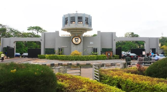 Easiest Universities To Get Admission In Nigeria