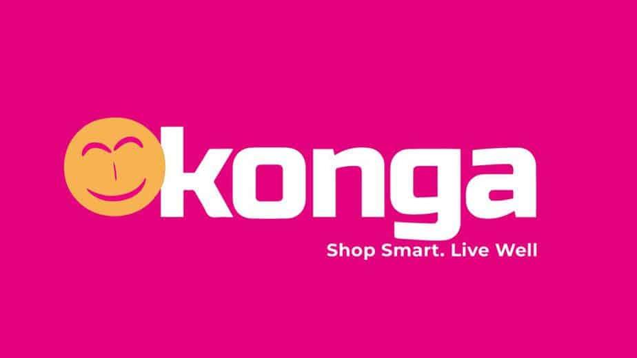 How to make money with Konga affiliate