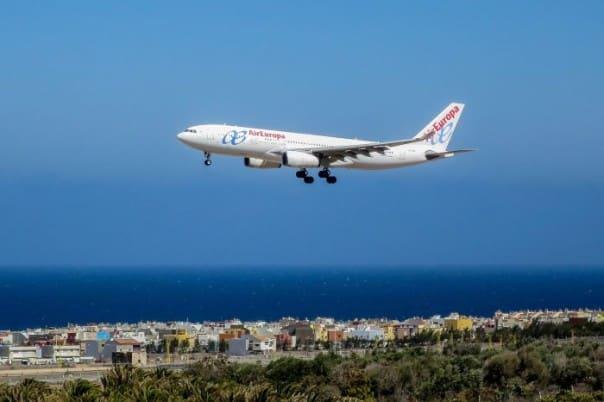 atlanticride flight packages