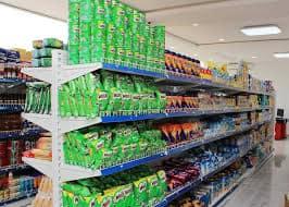 Image result for super market nigeria