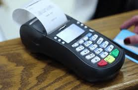 POS business is a business you can start with one million naira