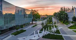 Image result for University of British Columbia