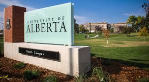 Image result for University of Alberta