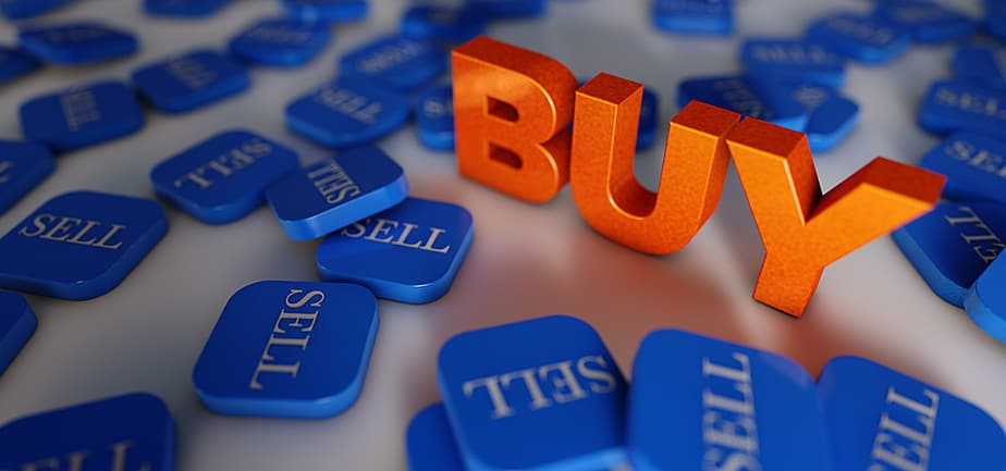 How to start buying and selling business in Nigeria