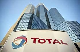 Total Nigeria Plc salary. Oil Companies in Nigeria