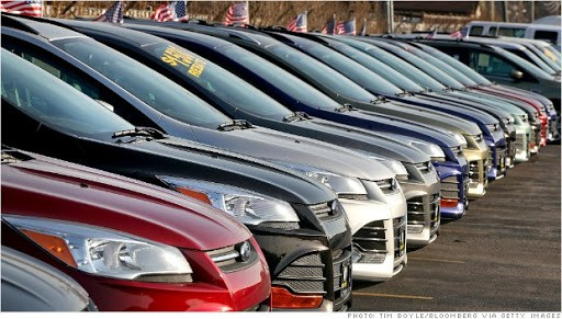 How to start a car importation business in Nigeria (Everything you need to know).