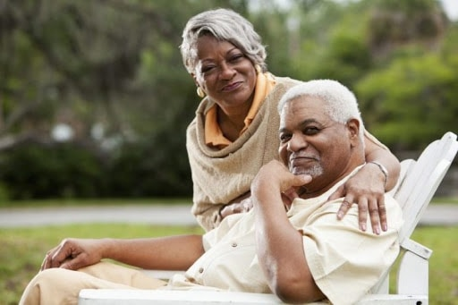 Businesses you can start after retirement in Nigeria