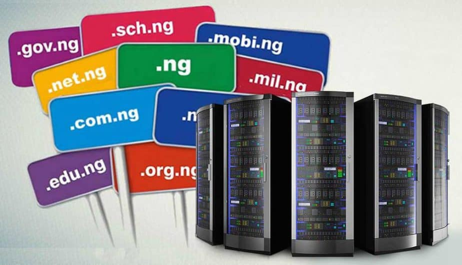 Nigerian Web Hosting Companies to host your site