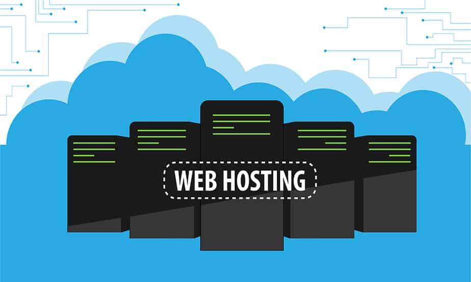 Free Web Hosting Providers for New Bloggers.