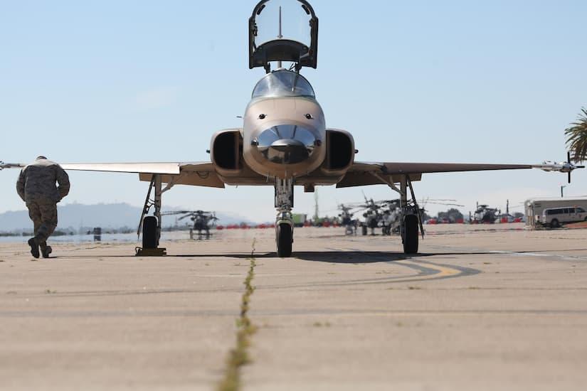 12 Best Flight Schools In California