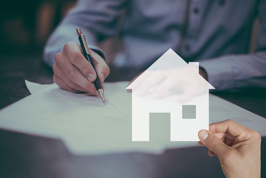 How to Identify A Real Estate Agent?