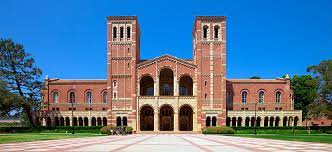 Best Universities for PhD program in the USA is UCLA