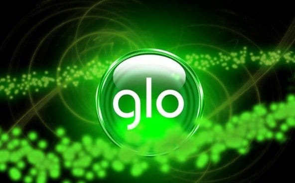 "How To Check Your Glo Phone Number Using the ""Please Call Me"" SMS"