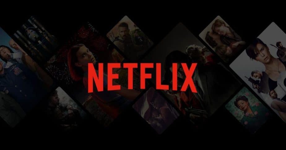 Best Data Plans For Netflix in Nigeria