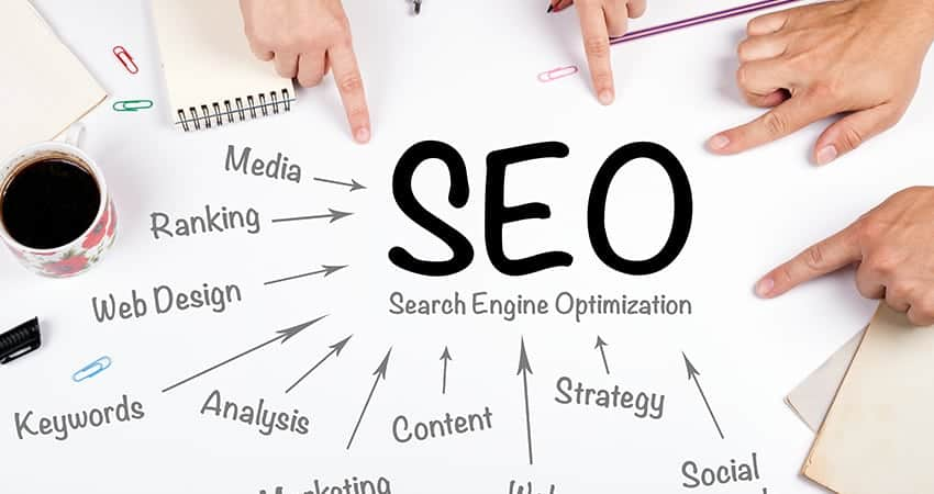 Anyone can learn SEO through any of the many online courses on Udemy or Skillshare. It is a High-Demand Skill That Can Help You Earn More Money
