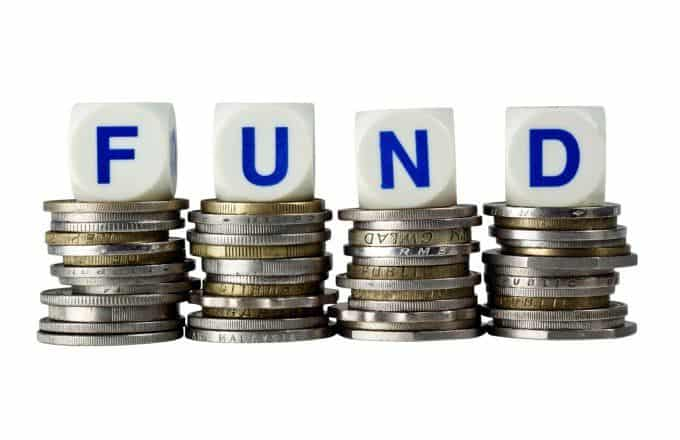 Payday loan business funds