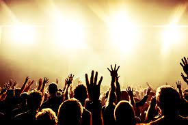 Know your Music and Audience to start your own record label