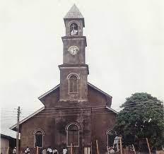 PCN Duke Town Church