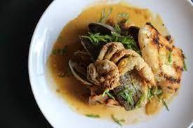 Best Restaurants in Little Rock,