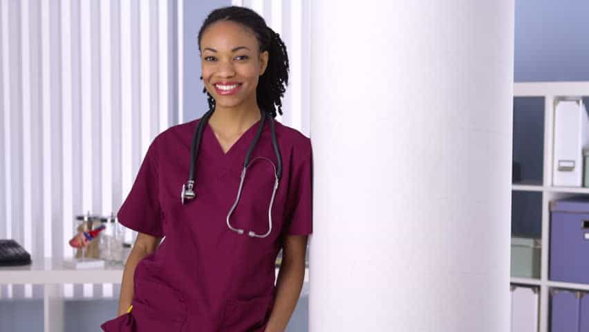 30 Best School of Nursing In Nigeria, Their School Fees, And Admission Requirements