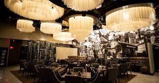 Most Romantic Restaurants In Wichita –