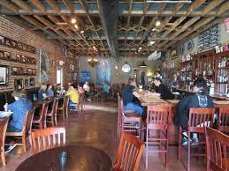 THE 10 BEST Restaurants in Cookeville tn