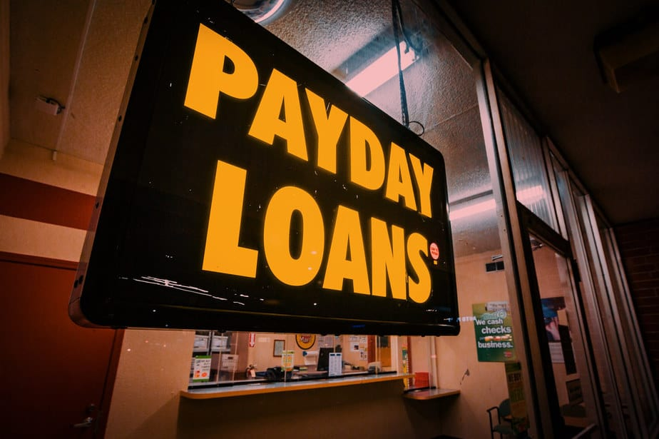 How to start a payday loan business online and tips to succeed
